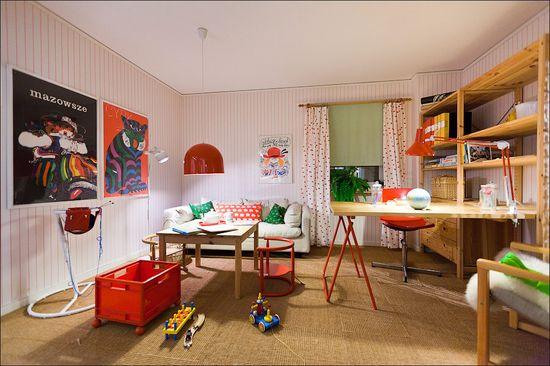 Товары в детскую комнату
