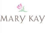 косметика Мери Кей отзывы