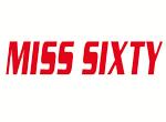 одежда miss sixty