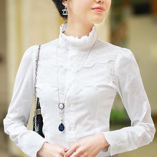Турецкие свитера женские доставка