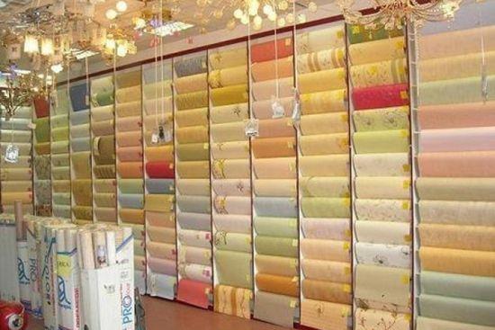 ОБИ Белая дача: каталог товаров и цены ...: womanshoping.ru/obi-belaya-dacha