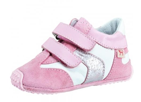 97ed61307 Интернет-магазин детской обуви Котофей - каталог и отзывы на ...