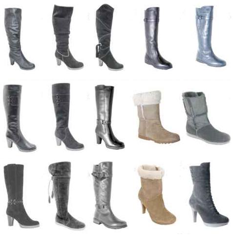 обувь юничел каталог с ценами 2015 с ценами смотреть