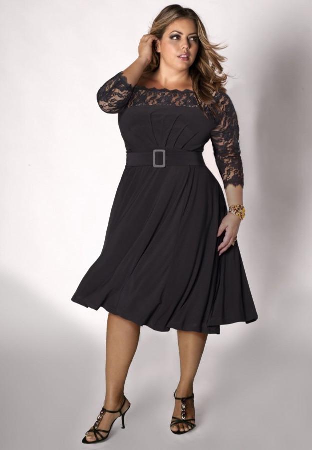 нарядные платья в италии