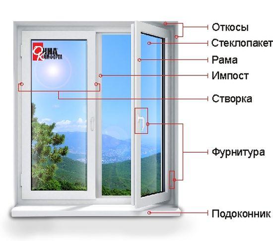 plastikovye_okna_v_lerua_merlen_04