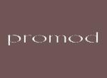 магазины одежды promod
