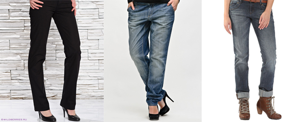 Описание: 2010 фото: босоножки на низком каблуке. Автор: Катарина