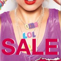 В Diva распродажа — 70%