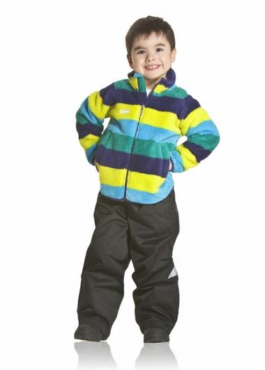 Интернет-магазин детской одежды Рейма