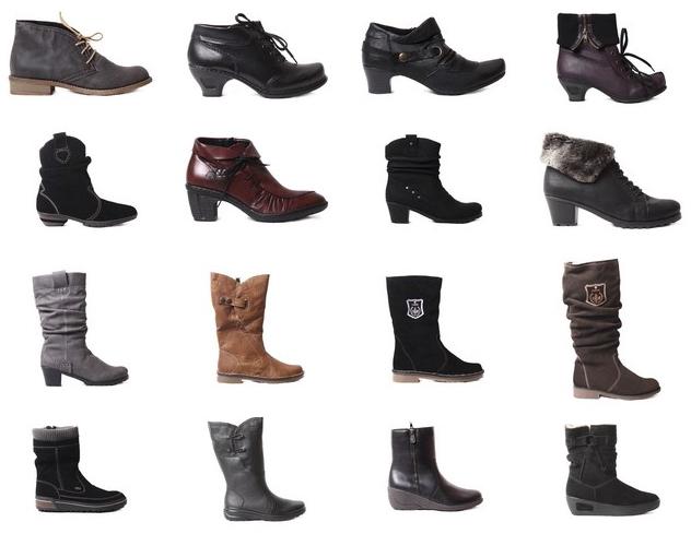 Мужские обувь лето 2017