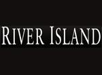 одежда river island в Москве