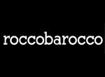 одежда roccobarocco