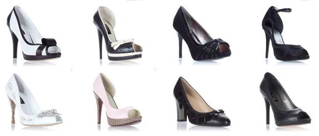 Магазин Обуви Сапато