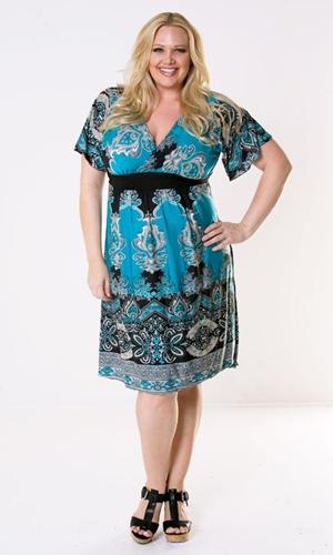 Женские летние платья доставка