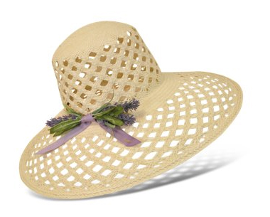 женская шляпа мода 2011-2012