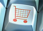 дешевые китайские интернет-магазины