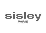 косметика и парфюмерия sisley