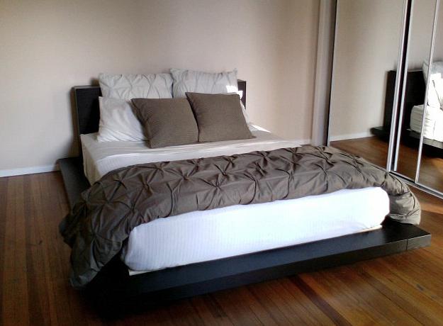 постельное белье спал спалыч