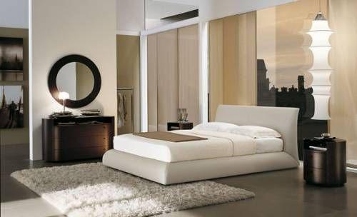 Спальня из Икеа