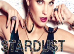 stardust_logo