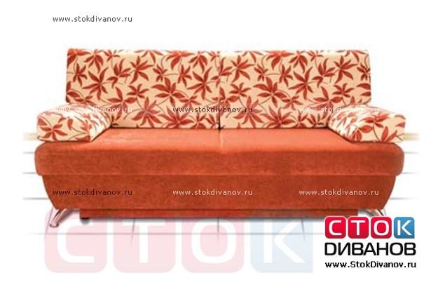 мебель сток диванов в москве