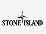 пальто stone island