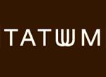 каталог tatuum