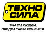 магазин бытовой техники Техносила