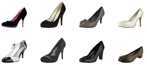 05976e56241 Интернет магазин обуви Ламода точка ру