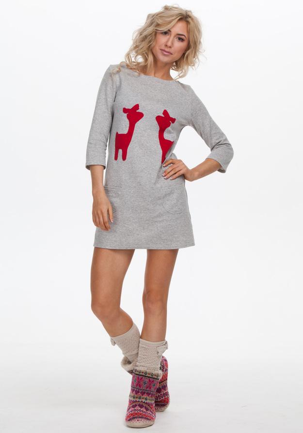 Лина маркет одежда больших размеров с доставкой