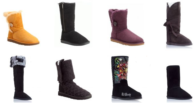 Обувь Интернет Магазин Sapato
