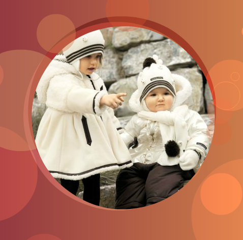 войчик осень-зима 2011-2012 каталог