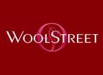 магазины одежды woolstreet