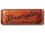 магазины wrangler