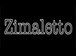 одежда zimaletto